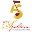 Edizioni Musicali e Discografiche Ars Spoletium