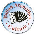 Associazione Culturale Italian Accordion Culture
