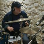 Massimo Liberatori & La Società dei Musici (Strumenti&Musica Studio - registrazione album Tratturo Zero)